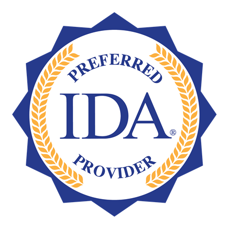 IDA_Preferred_Provider_Seal.png